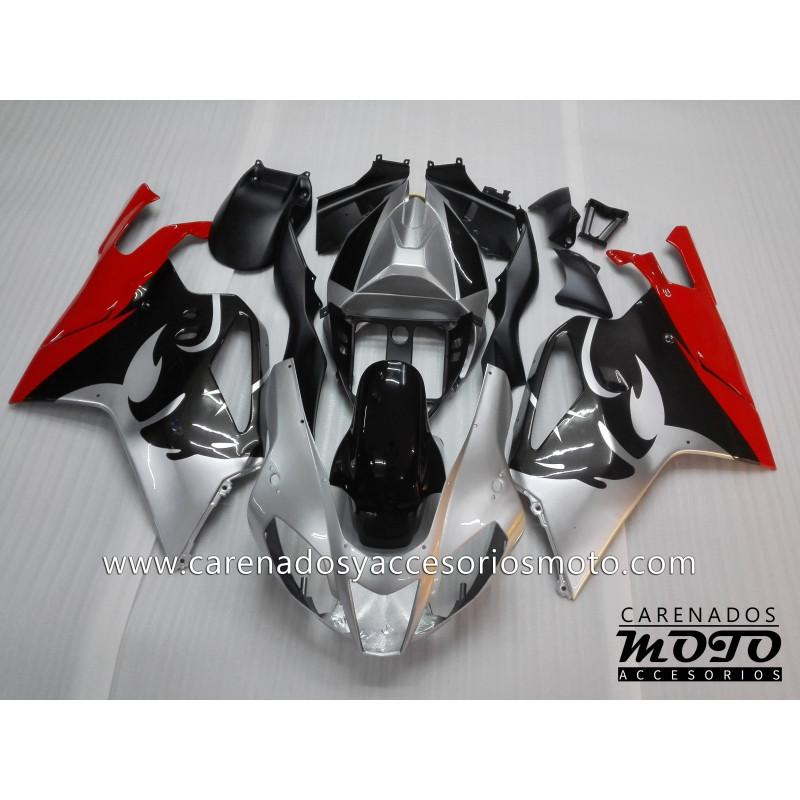 Aprilia RSV 1000RR 2004-2006